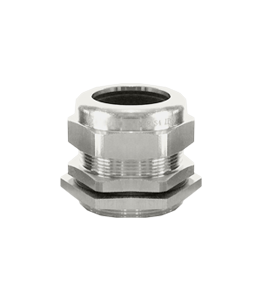 Metric Nickel Plated Cable Glands IP68 · Delvalle Box