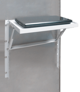 Collapsible Table · Delvalle Box