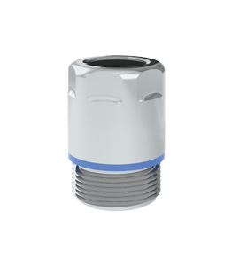 Metric Cable Glands Hygienic IP69K · Delvalle Box