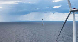 Seagreen Offshore Wind Farm · Delvalle Box