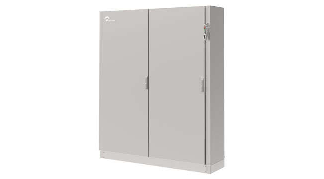 Nema Enclosures with Disconnect Switches · Delvalle Box