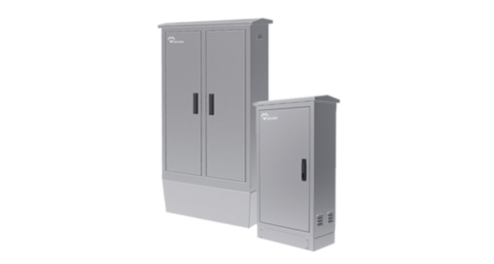 Outdoor Heavy Duty Electrical Enclosures
