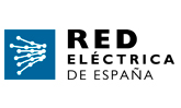 Red Electrica De Espana