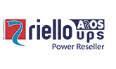 Riello Power Reseller