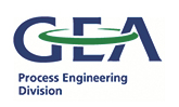 Gea Process Technologies Ireland