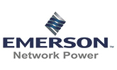 Emersonnetworkpower