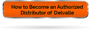 How to Become an Authorized Distributor of Delvallebox · Delvalle Box