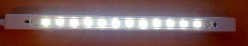 lampara led delvalle