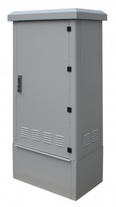 outdoor enclosures GSM /UMTS