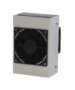 switch cabinet cooler peltier |delvalle