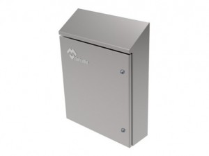 Hygienic Stainless Steel Enclosure FRESH